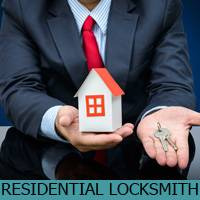 Expert Locksmith Services Abington, MA 781-298-3439